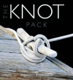 Knot Pack