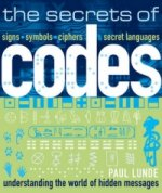 Secrets of Codes