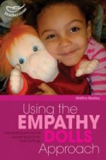 Using the Empathy Doll Approach