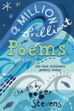 Million Brilliant Poems