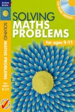 Solving Maths Problems 9-11