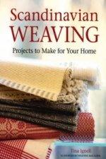 Scandinavian Weaving