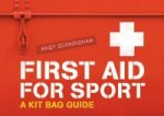 First Aid for Sport