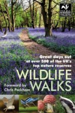 Wildlife Walks