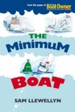 Minimum Boat