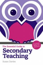 Essential Guide to Secondary Teaching