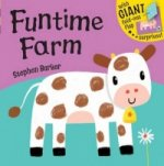 Funtime Farm