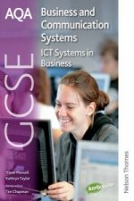 AQA GCSE Business & Communication Systems