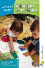 Practical Guide to Activities for Young Children