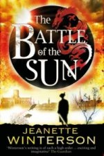 Battle of the Sun