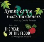 Hymns of the God's Gardeners