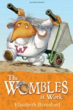 Wombles at Work