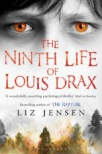 Ninth Life of Louis Drax
