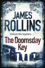 Doomsday Key