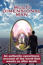 Multidimensional Man