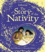 Story of the Nativity