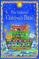 Usbourne Children's Bible