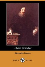 Urbain Grandier (Dodo Press)