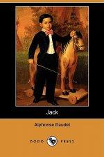 Jack (Dodo Press)