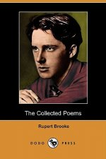 Collected Poems of Rupert Brooke (Dodo Press)