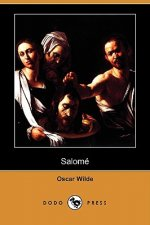 Salome (Dodo Press)