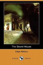 Secret House (Dodo Press)