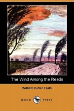 Wind Among the Reeds (Dodo Press)