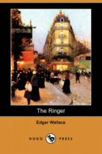 Ringer (Dodo Press)