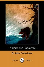 Chien Des Baskerville (Dodo Press)