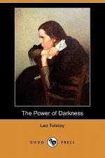 Power of Darkness (Dodo Press)