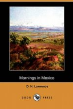 Mornings in Mexico (Dodo Press)