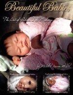 Beautiful Babies: The Art of Reborn Doll Making