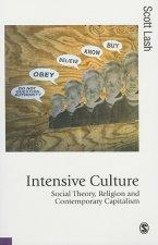 Intensive Culture