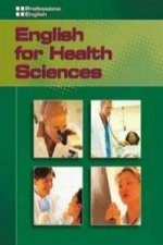 Professional English - English for Health Sciences