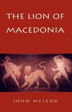 Lion of Macedonia