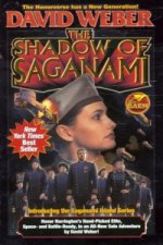Shadow of Saganami