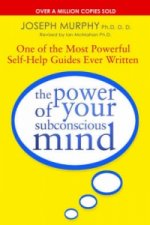 Power Of Your Subconscious Mind (revised)