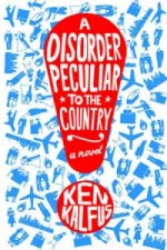 Disorder Peculiar to the Country