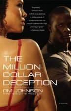 Million Dollar Deception