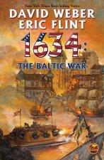 1634: The Baltic War