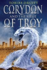 Corydon and the Siege of Troy