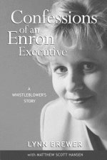 Confessions of an Enron Executive