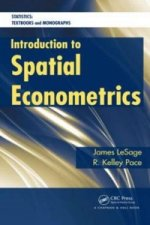 Introduction to Spatial Econometrics