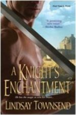 Knight's Enchantment