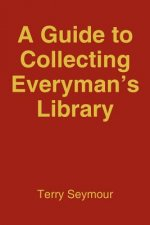 Guide to Collecting Everyman's Library