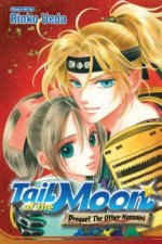 Tail of the Moon Prequel