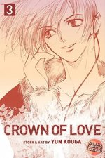Crown of Love