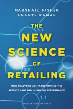 New Science of Retailing