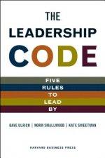 Leadership Code