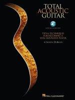 Total Acoustic Guitar